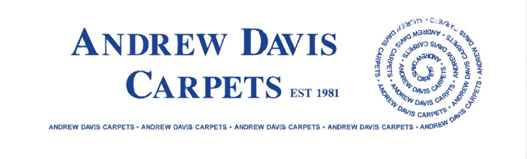 Andrew Davis Carpets